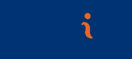 Care Home Logo Design